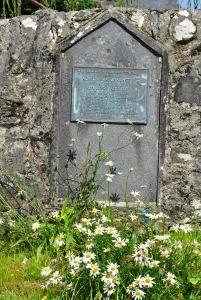 Arisaig cemetery (9)