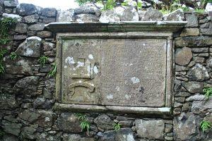 Eynort Graveyard (36)