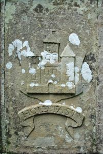 Eynort Graveyard (37)