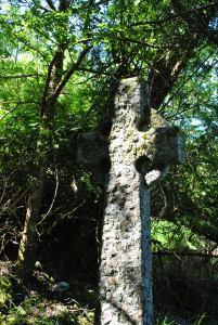 Inishail, Loch Awe (20)