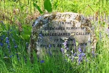 Inishail, Loch Awe (24)