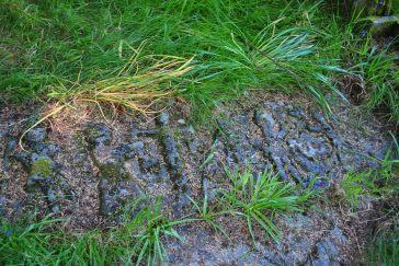 Inishail, Loch Awe (43)