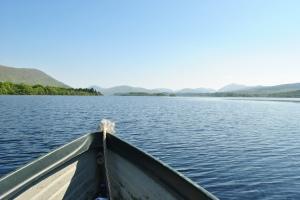 Inishail, Loch Awe (6)