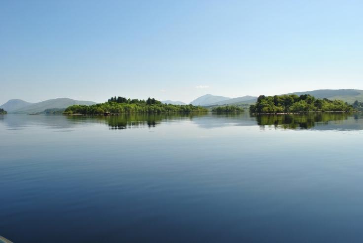 Inishail, Loch Awe (9)