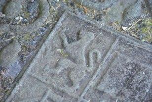 Kilbrandon churchyard (26)
