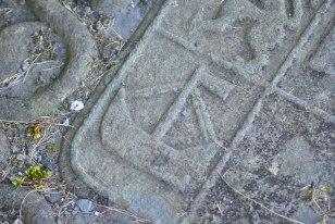 Kilbrandon churchyard (27)