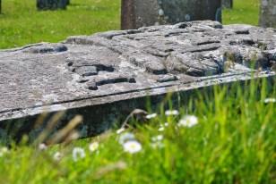 Kilbrandon churchyard (36)