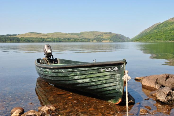Loch Awe (17)