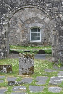Ardchattan Priory (25)