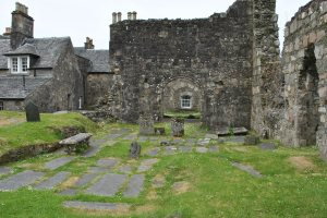 Ardchattan Priory (27)