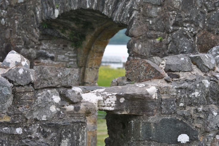 Ardchattan Priory (45)