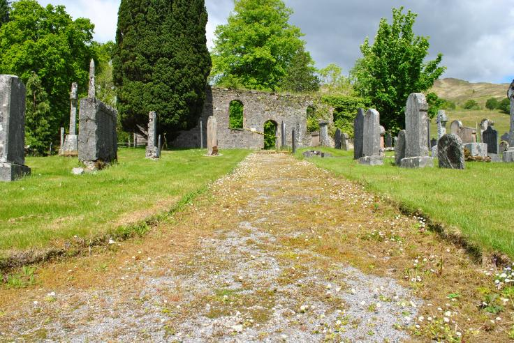 kinlochlaigh-old-churchyard-1