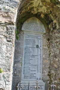 kinlochlaigh-old-churchyard-20