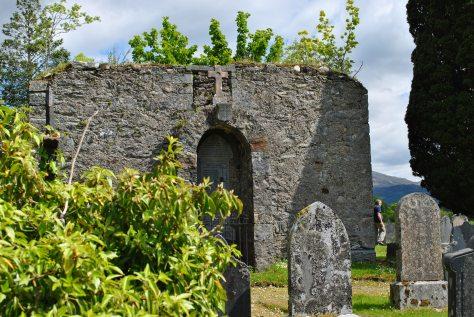 kinlochlaigh-old-churchyard-21