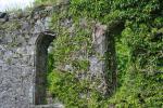 kinlochlaigh-old-churchyard-29