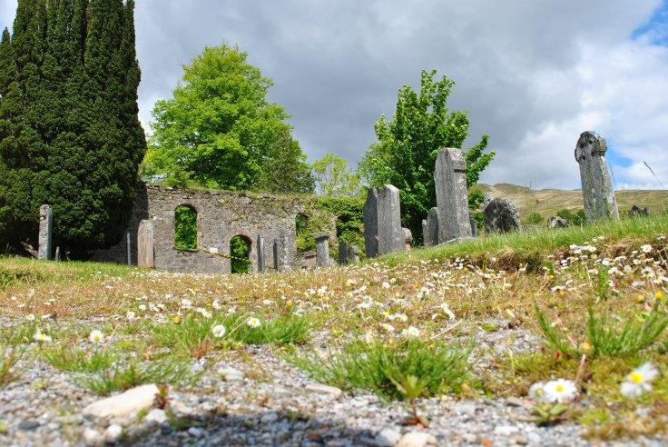 kinlochlaigh-old-churchyard