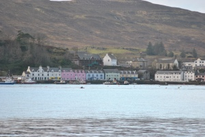 beall-near-portree-5