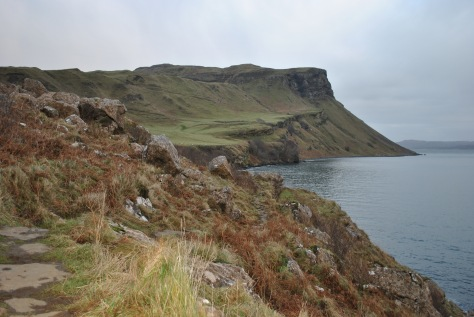 beall-near-portree-7