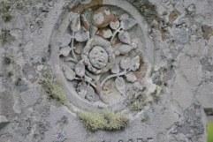 Aith graveyard (15)