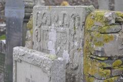 Aith graveyard (17)
