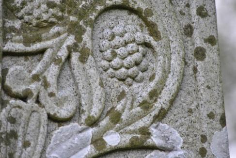 Aith graveyard (8)