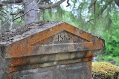Cassley Falls Cemetery (15)