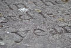 Tutim Burial Ground (18)