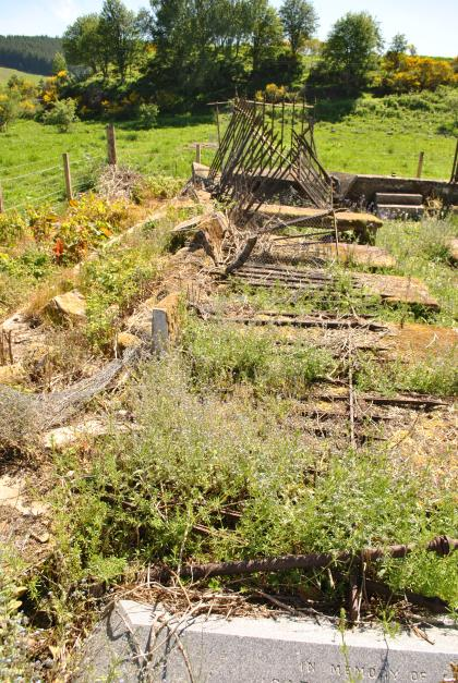 Cnocan Burra burial site, Drumnadrochit (12)