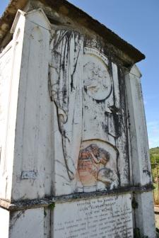Cnocan Burra burial site, Drumnadrochit (15)