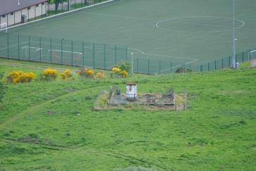 Cnocan Burra burial site, Drumnadrochit (20)