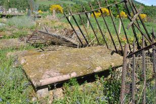Cnocan Burra burial site, Drumnadrochit (7)
