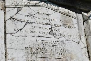 Cnocan Burra burial site, Drumnadrochit (8)