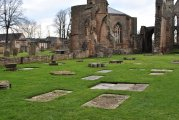 Elgin Cathedral (13)