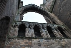 Elgin Cathedral (15)