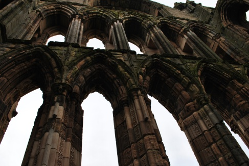 Elgin Cathedral (64)