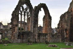 Elgin Cathedral (80)