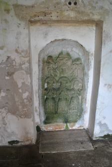 Kildrummy Old Churchyard (22)