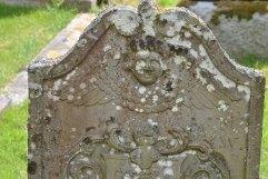 Logierait Churchyard (14)