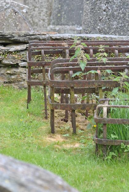 Logierait Churchyard (27)