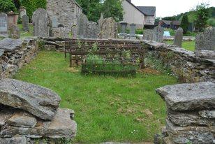 Logierait Churchyard (43)