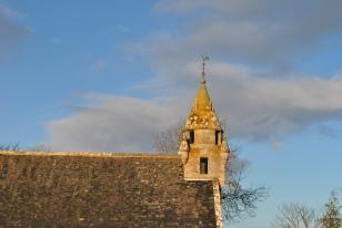 Kirkhill Cemetery (8)