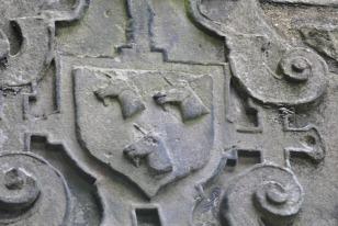 St Andrews (51)