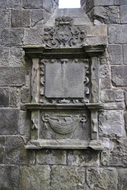 St Andrews (56)