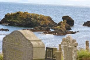 St Monans, Fife, Scotland (4)
