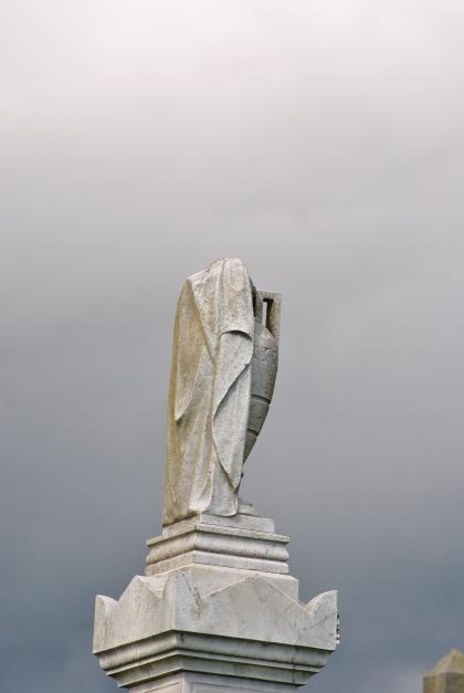 St Monans, Fife, Scotland (6)