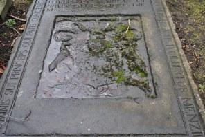 The Snow Kirk Aberdeen (117)