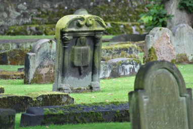 Dunfermline Abbey (30)