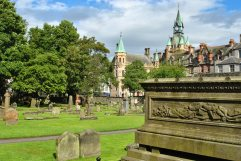 Dunfermline Abbey (41)