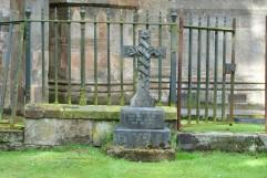 Dunfermline Abbey (43)