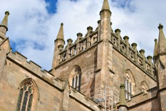 Dunfermline Abbey (57)